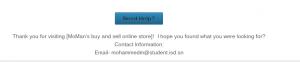 Webs - SiteBuilder 4