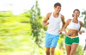 running-burning-calories